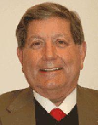 Berkeley clerk appointment a power struggle