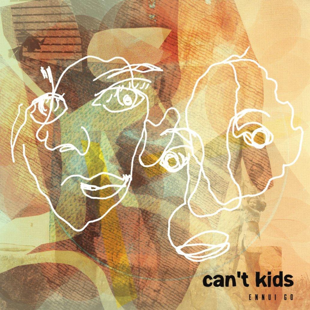 can't kids.jpg