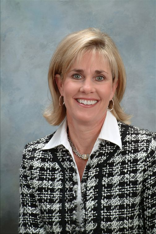 Real Estate News: Carolina One selects office chief, Lennar sponsors giveaway