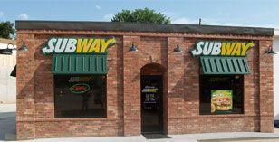 Grapevine: Subway adds some Charleston seasoning to new marketing pitch