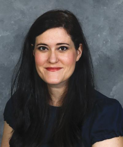 Melissa Graves Citadel (copy)