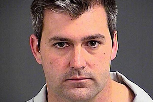 Third suit claiming improper use of Taser filed against Slager