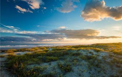 Kiawah Island site for new condos