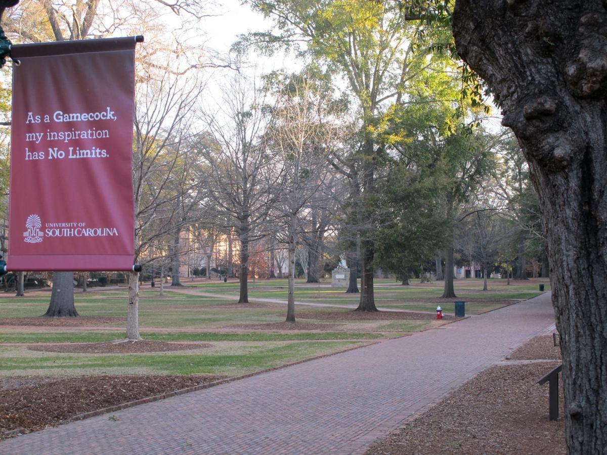USC president flunks basic civics test