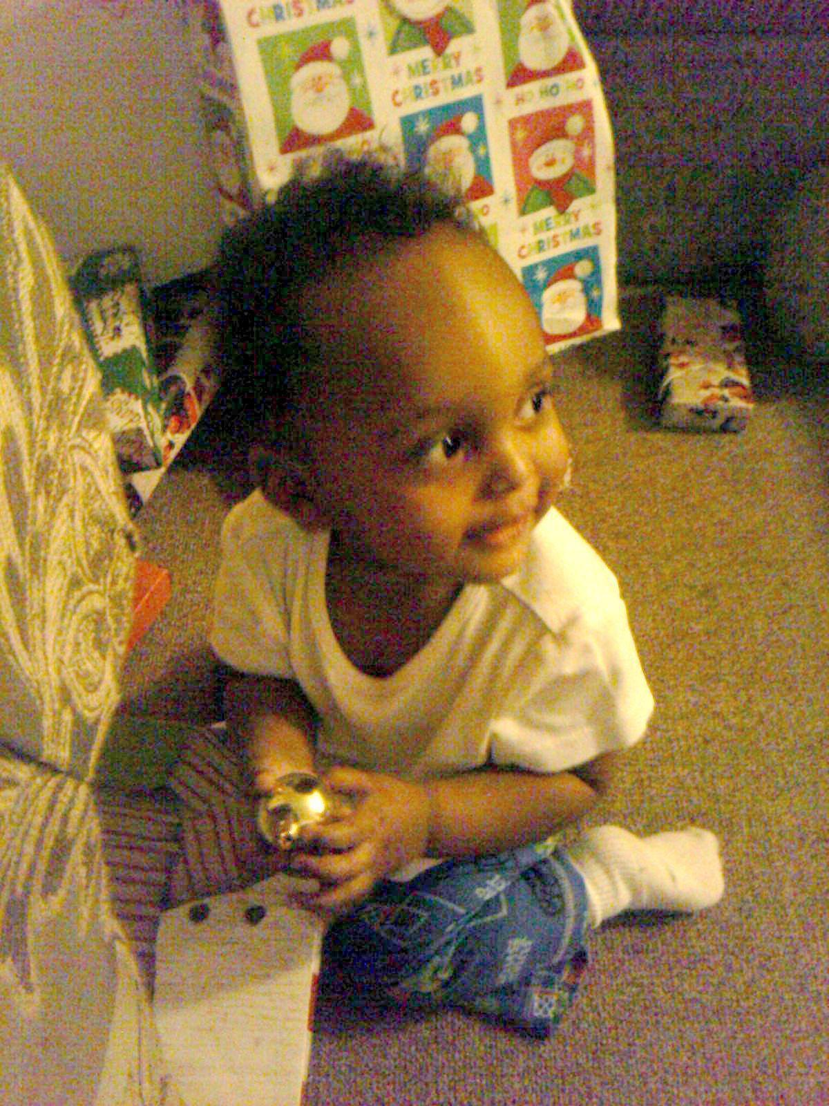 After charge dropped, coroner to hold inquest into Mount Pleasant toddler's death