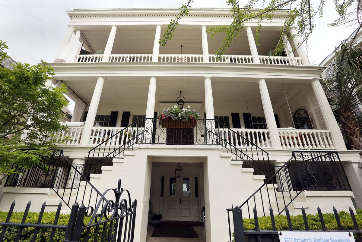 it's designers' time to shine for the charleston symphony