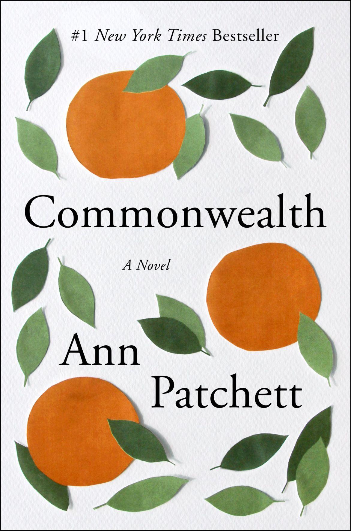 'Commonwealth'