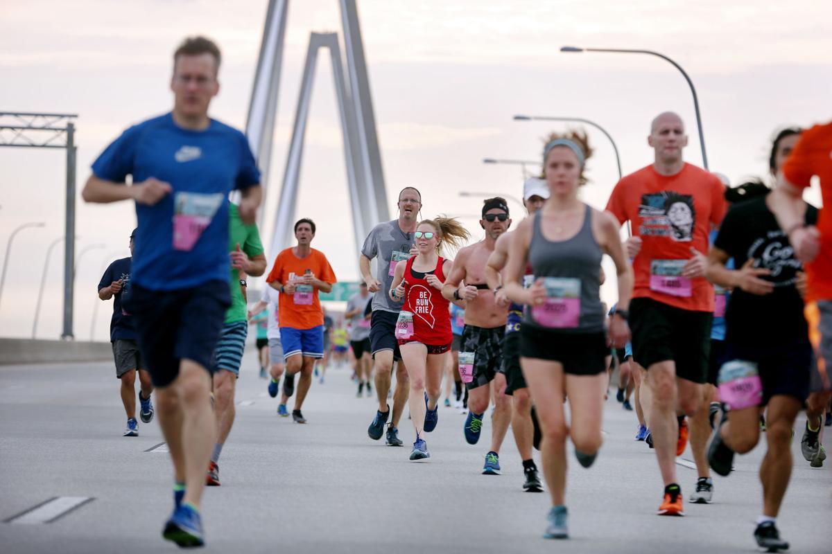 horz runners bridge.jpg
