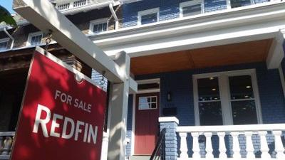 Real Estate News Redfin 01