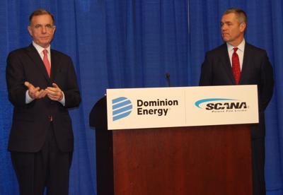 SCANA - Dominion merger (copy) (copy) (copy)