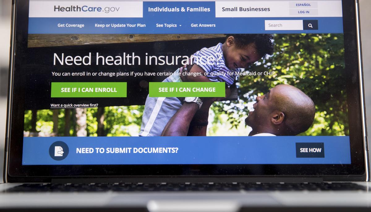 Blue Cross Health Insurance Quotes Bluecross Blueshield Of South Carolina Proposes Dramatic Rate