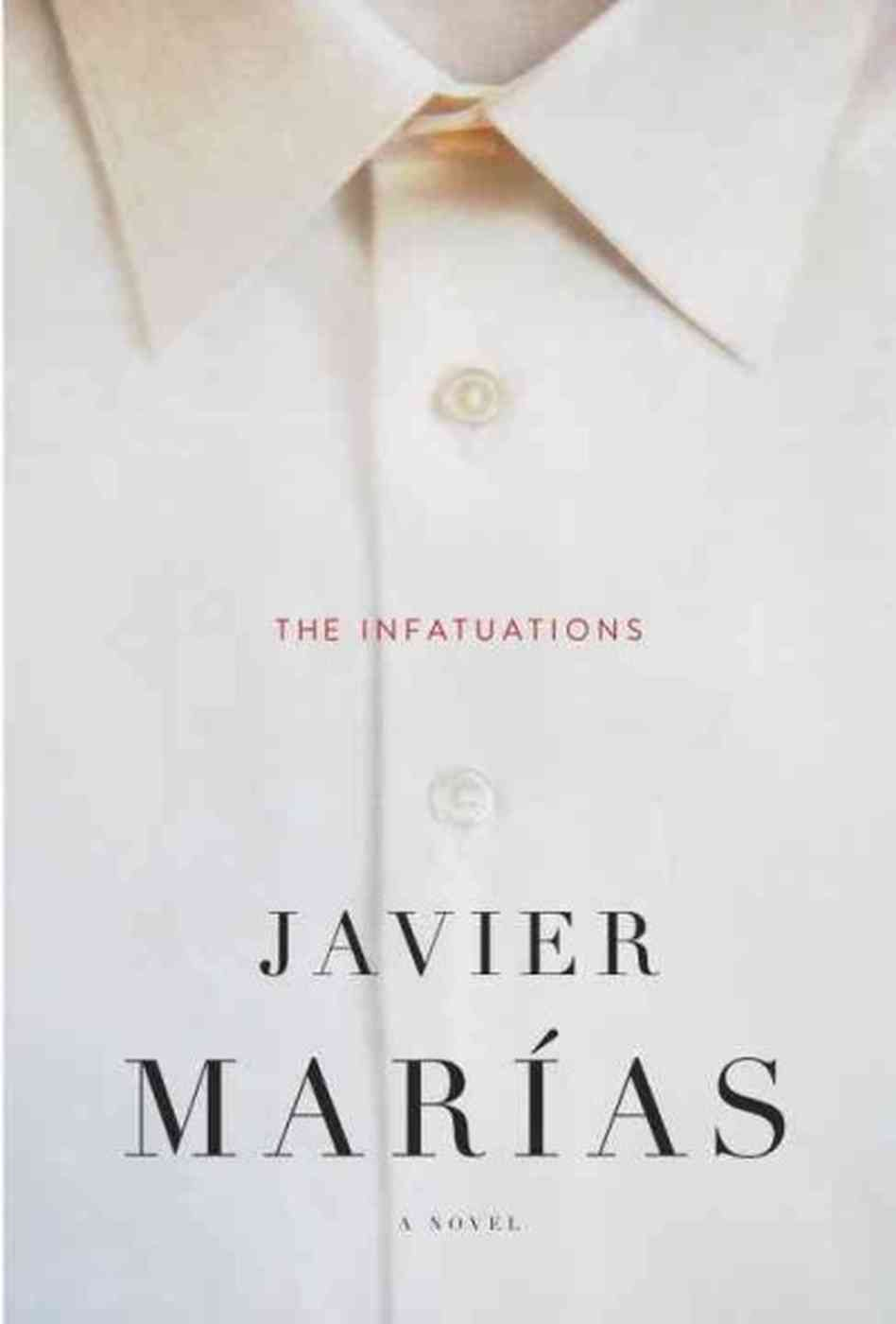 'The Infatuations'