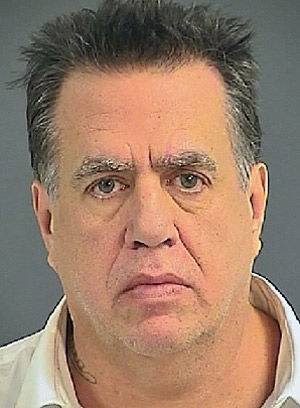 Man gets six years for 2008 rape