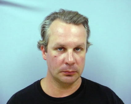 Couple out $33,500; man charged