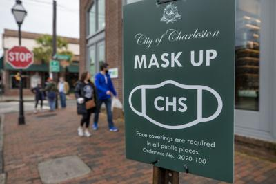 Charleston mask sign.jpg (copy) (copy)