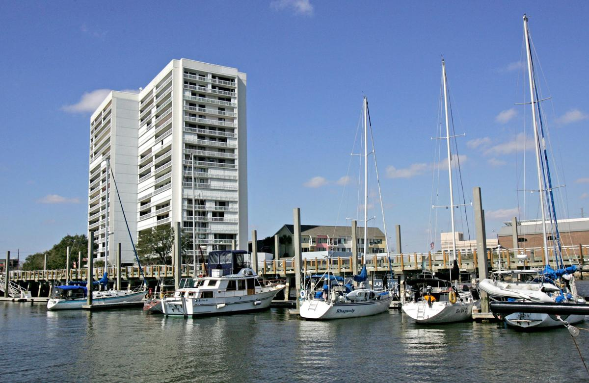 S.C. may launch new boater laws