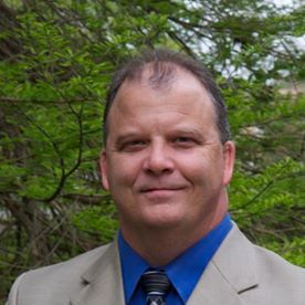 Berkeley Sheriff's candidate Fuda files complaint over Adams' paperwork