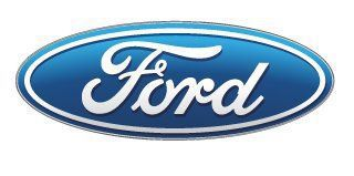 Ford recalls more than 692,000 vehicles