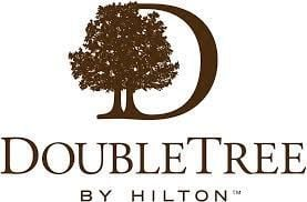 North Charleston Holiday Inn converted into DoubleTree by Hilton