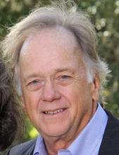 John Burbage (copy)