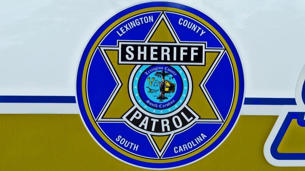 Lexington deputies kill man attacking family member