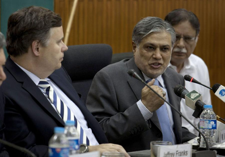 pakistans financial s - 800×561