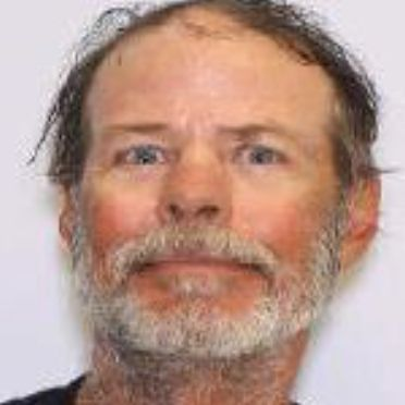 Charleston police searching for missing man