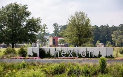 Nexton (copy)