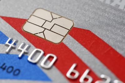 Child support payments using credit cards a new option in Charleston County (copy)