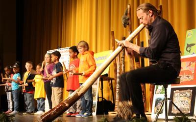 Didgeridoo Down Under.jpg (copy)