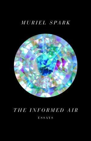'The Informed Air'