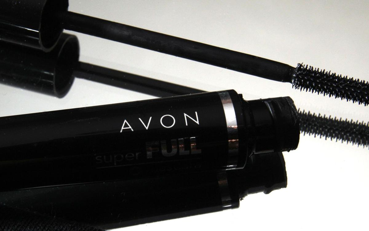 Avon finally calling, but would-be suitor Coty slams the door