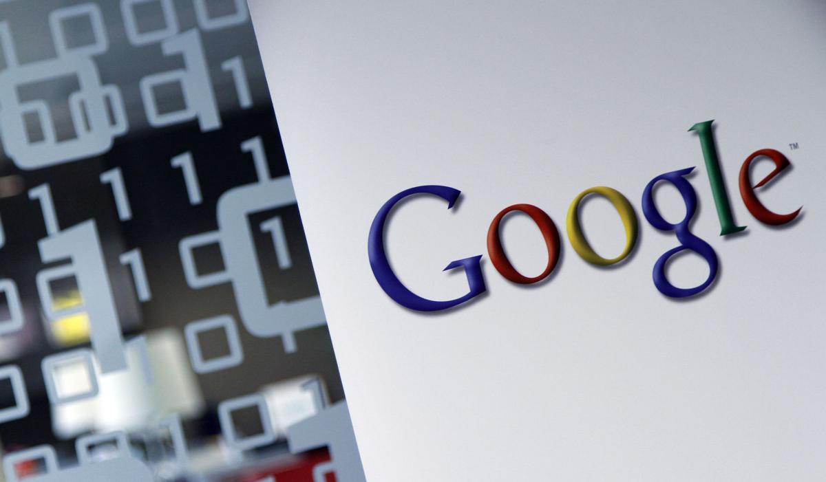 tCharleston entrepreneur center seeks startups for next accelerator