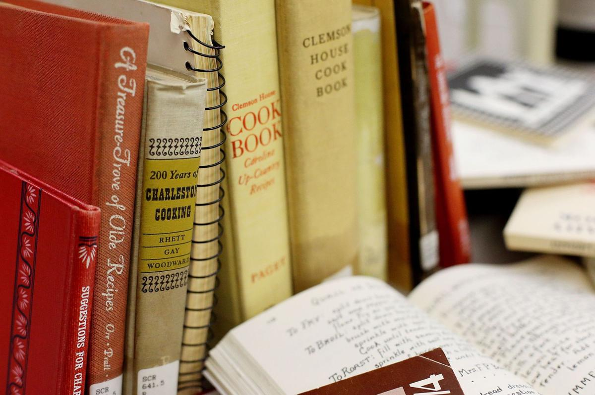 $1 million asking price for Dills Bluff library site, PSD says
