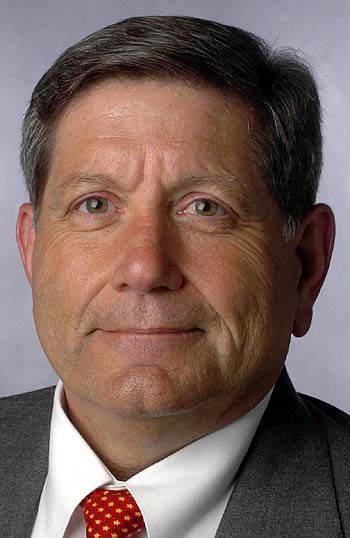 Ex-HR director sues Davis, county