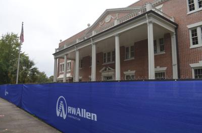 Aiken HQ construction 002 (copy)