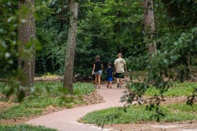 Hopelands Gardens (copy) DA (copy)