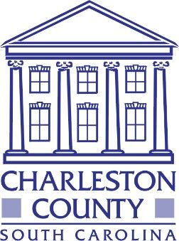 Charleston County logo (copy)
