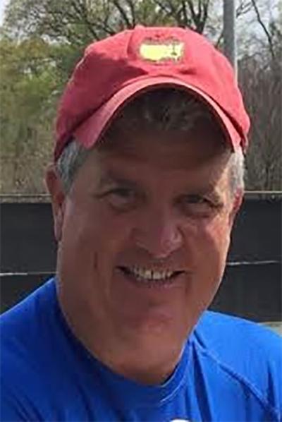 Randy Pate