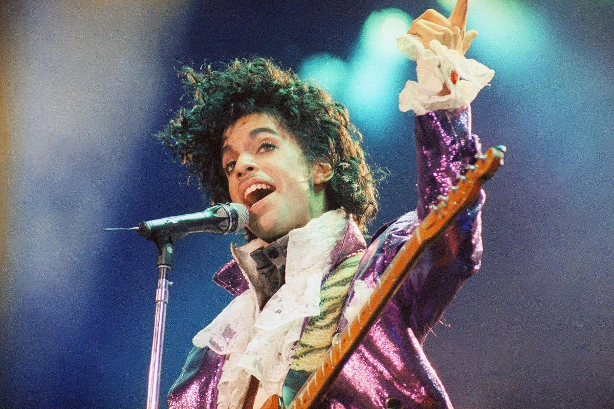 Prince's death raises numerous questions about prior health