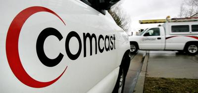 Comcast bringing gigabit Internet to Charleston in biggest rollout
