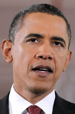 Obama moves on domestic oil drilling
