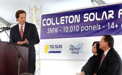 Colleton Solar Farm (copy)