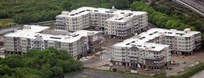 Apartment controversy continues in Mt Pleasant amid growth concerns (copy)