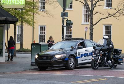 TWOC9547-police-downtown-king (copy)