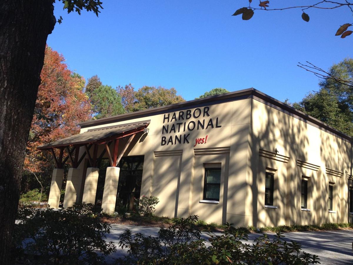 Harbor National Bank set to switch to BNC brand