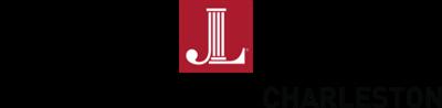 jlc logo