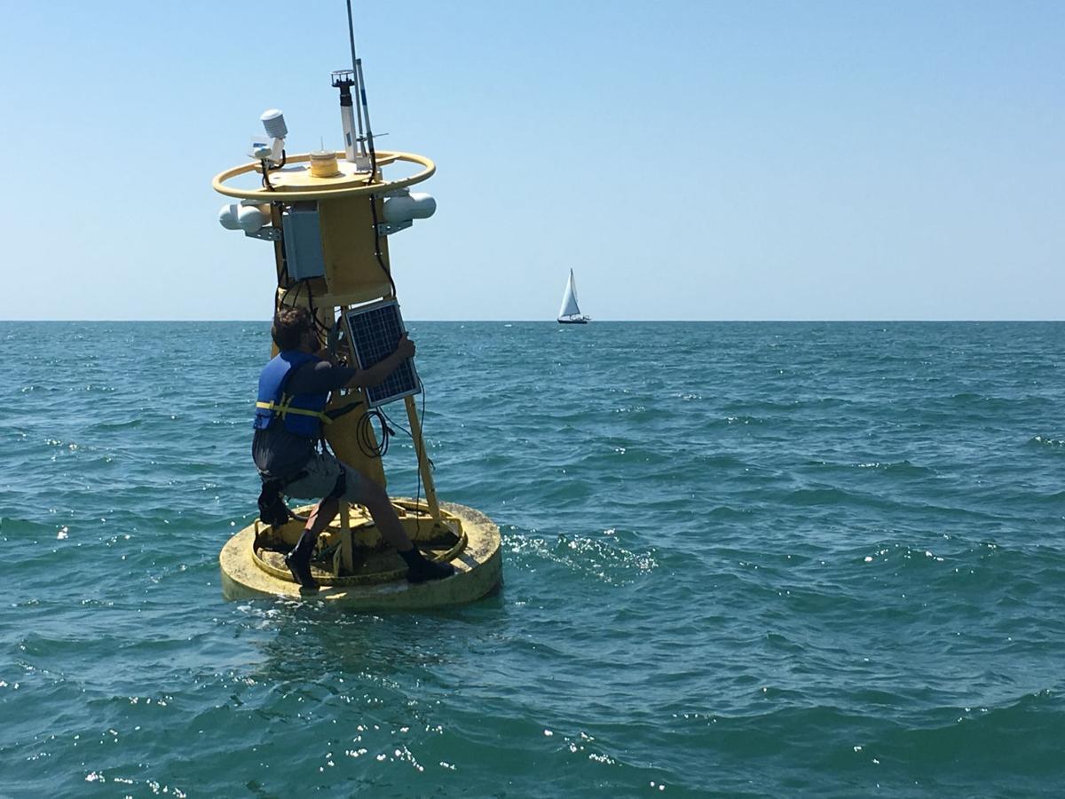 pc-092318-ne-buoy-1.jpg