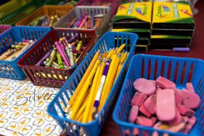 School supplies file .JPG (copy) (copy)