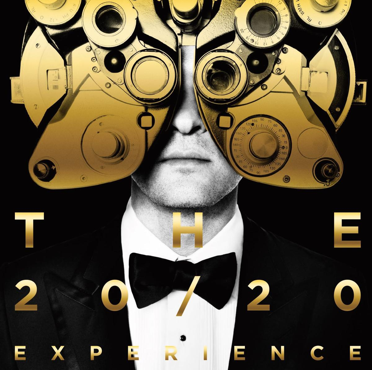 CD reviews: Justin Timberlake, Nelly, Haim